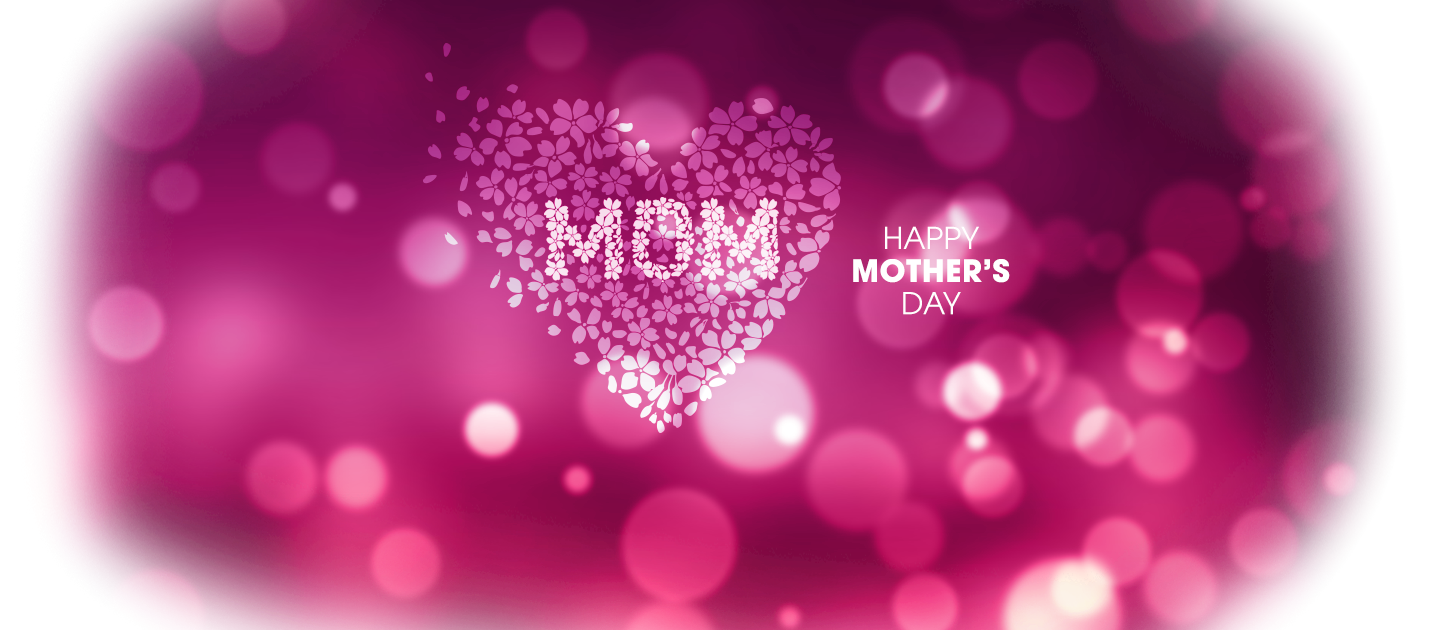 Banner-mother-day