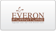 Everon Furniture