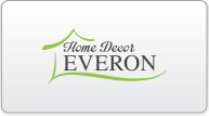 Everon Home Decor